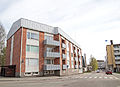 Jyväskylä - Kansakoulunkatu.jpg