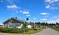 Jyväskylä - Talvikuja.jpg