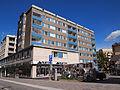 Jyväskylä - Yliopistonkatu 42.jpg