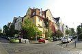 Köln-Sülz Emmastrasse 1-3.jpg