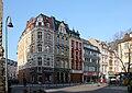 Köln Severinstraße 1.jpg