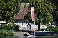 Küsnacht - Zehntentrotte - ZSG Pfannenstiel 2013-09-09 14-55-01.JPG