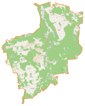 Kępice (gmina) location map.png