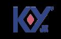 K-Y brand logo 2020.png