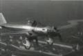KAI-1 Soviet Union plane.png