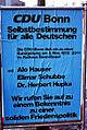KAS-Bonn-Beuel-Bild-939-1.jpg