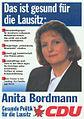 KAS-Lausitz-Bild-15204-1.jpg