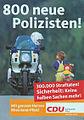 KAS-Polizei-Bild-25667-1.jpg