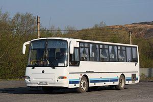 KAvZ - KAvZ-4238