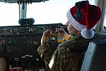 KC-10 crew enjoys in-flight holiday meal, spends Christmas at 30,000 feet 161225-F-CO490-021.jpg