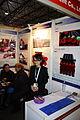 KIOGE Exhibition 2012 21.JPG