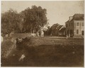 KITLV - 39041 - Muller, Julius Eduard - Paramaribo - The Boccobrug (bridge), Paramaribo - circa 1885.tif