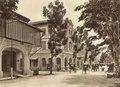 KITLV - 79987 - Kleingrothe, C.J. - Medan - Station Road at Ipoh, Malaysia - circa 1910.tif