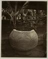 KITLV 28235 - Isidore van Kinsbergen - Tempajan (water reservoir) at Yogyakarta - 1865-07-1865-09.tif