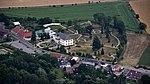 KLG 5008 CZ - Citov, Bezirksregierungsstelle, Schloss Citov.jpg