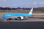 KLM Asia Boeing 777-300ER (PH-BVB) at Schiphol.jpeg