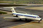 KLM DC-9-30 PH-DNN at AMS (15946803388).jpg