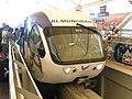 KL Monorail (7904841648).jpg