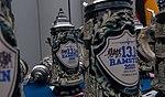 KMC runs full throttle for Ramstein Half Marathon 150815-F-ZC075-834.jpg