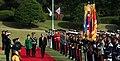 KOCIS Korea President Park Philippines President Aquino 04 (10437127375).jpg