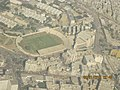 KPT Sports Complex - panoramio.jpg