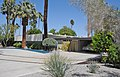 KRISEL TRACT HOME, PALM SPRINGS, RIVERSIDE COUNTY, CA.jpg