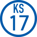 KS-17 station number.png