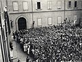 KSA-Romebedevaart-1950-Castelgandolfo.jpg