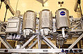KSC-107-FREESTAR.jpg