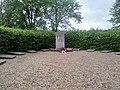 KZ Friedhof Neunburg vorm Wald.jpg