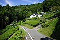 Kagamiyoshihara, Kochi, Kochi Prefecture 781-3108, Japan - panoramio.jpg