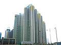 Kai Ching Estate 2013 part1.JPG