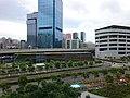 Kai Tak, Hong Kong - panoramio (44).jpg