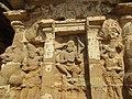 Kailasanathar Temple 20.jpg