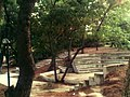 Kalavryton Park Helioupolis, Athens - Flickr - Regine G.jpg