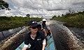Kalimantan deforestation and degradation 6 (10706255436).jpg
