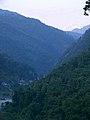 Kalimpong 06.jpg