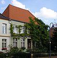 Kalkar Grabenstraße 44.jpg