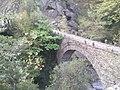 """Kallaritikos river bridge """"Κουϊάσα"""".jpg"""
