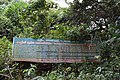 Kallil Temple DSC 1700 20.jpg