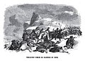 Kalmyk exodus (Geoffroy, 1845).JPG