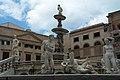 Kalsa, Palermo, Italy - panoramio (9).jpg