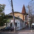 Kaluga Dostoevskogo 14-58 03.jpg