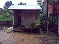Kamar genset CJ - panoramio.jpg