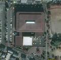Kamei Arena Sendai.png