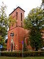 Kamień Pomorski, katedra pw. Świętych Wojciecha i Jana Chrzciciela (Aw58).JPG