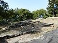 Kamiros02.JPG