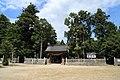 Kamitani shrine, Kumihama, Kyotango 2019-08-12(1) sa.jpg