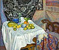 Kamocki Still life with Japanese print.jpg