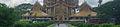 Kanbawzathadi Palace (15141522292) (cropped).jpg